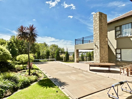 182 Kestrel, Ebotse Golf Estate, Benoni - ZAF (photo 5)