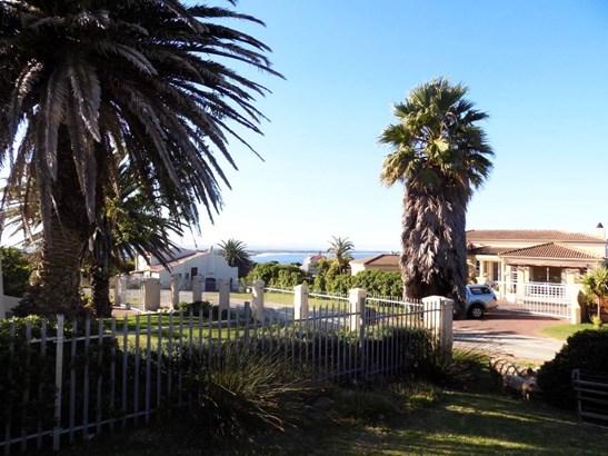 3 Palma, Santareme, St Francis Bay - ZAF (photo 2)