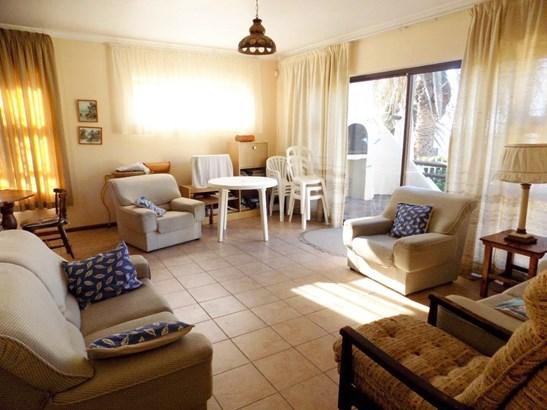 3 Palma, Santareme, St Francis Bay - ZAF (photo 5)
