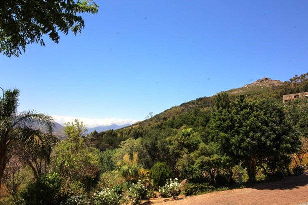 Paarl Central West, Paarl - ZAF (photo 5)