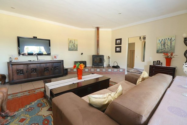 20 Paul Kruger , Somerset West - ZAF (photo 4)