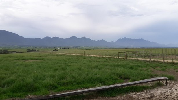 George Rural, George - ZAF (photo 2)