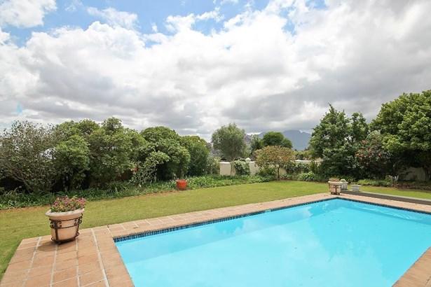 Welgelegen, Stellenbosch - ZAF (photo 2)