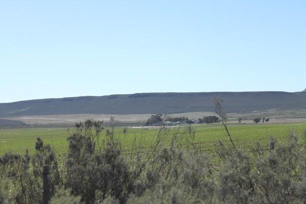 Montagu - ZAF (photo 3)