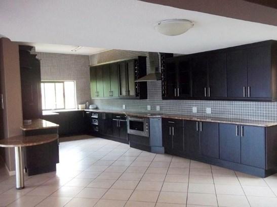 Florauna, Pretoria - ZAF (photo 2)