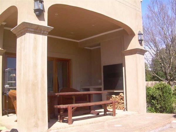 Riversdale - ZAF (photo 3)