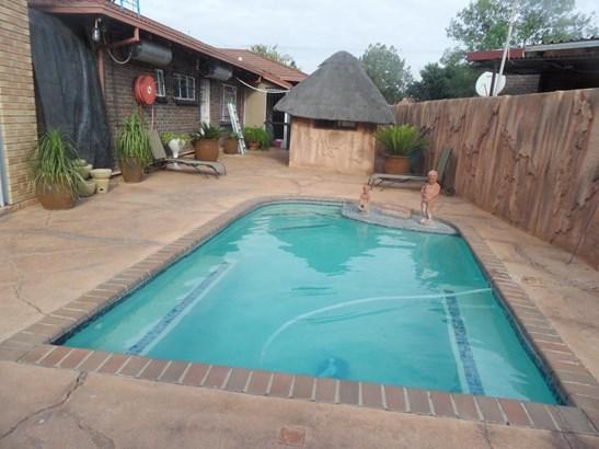 Claremont, Pretoria - ZAF (photo 4)