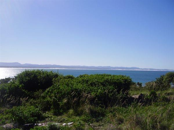 Wavecrest, Jeffreys Bay - ZAF (photo 4)