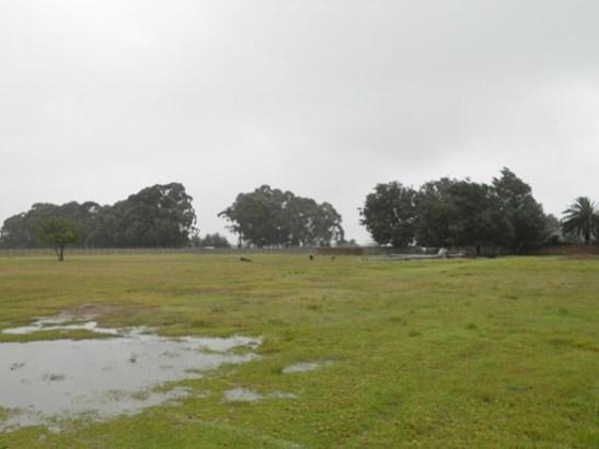 248 Omega, Pomona A H, Kempton Park - ZAF (photo 2)
