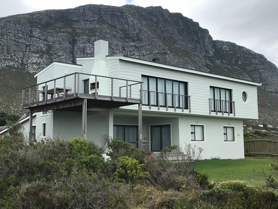 2731 Marine, Bettys Bay - ZAF (photo 1)