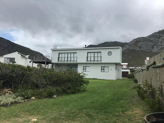 2731 Marine, Bettys Bay - ZAF (photo 2)