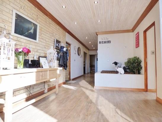 0 La Coma Lifestyle Estate, Parkhaven, Boksburg - ZAF (photo 4)