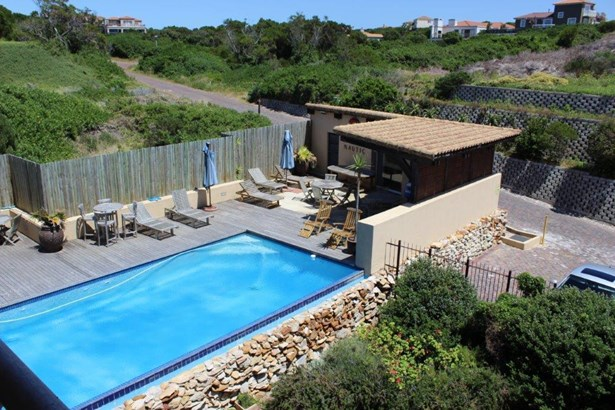 1 Blue Water Close, Port St Francis, St Francis Bay - ZAF (photo 3)