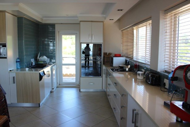 1 Blue Water Close, Port St Francis, St Francis Bay - ZAF (photo 4)