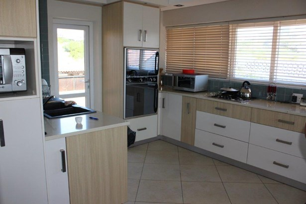 1 Blue Water Close, Port St Francis, St Francis Bay - ZAF (photo 5)