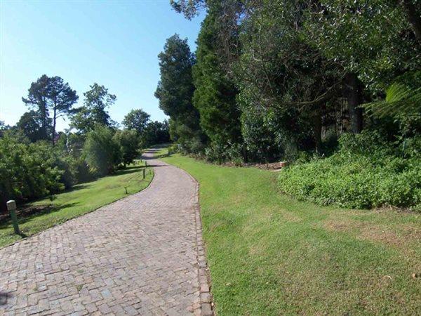 Harkerville, Plettenberg Bay - ZAF (photo 3)