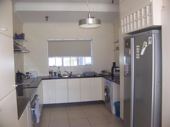 14 Westbrooke, Mangold Park, Port Elizabeth - ZAF (photo 5)