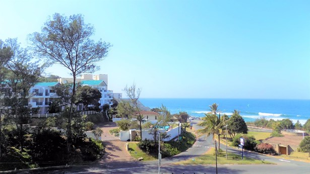1 South Beach , Umdloti - ZAF (photo 1)