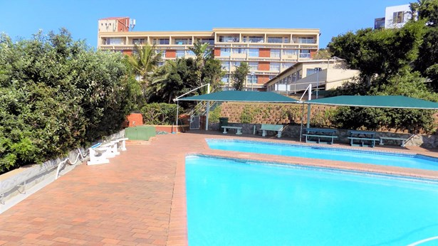 1 South Beach , Umdloti - ZAF (photo 4)