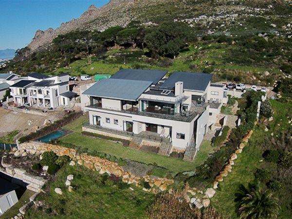 155 Piketberg, Stonehurst Mountain Estate, Cape Town - ZAF (photo 3)