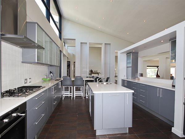 155 Piketberg, Stonehurst Mountain Estate, Cape Town - ZAF (photo 4)