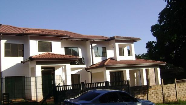 124 Eastview , Park Hill, Durban North - ZAF (photo 5)
