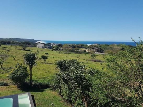 2 Nkwazi, Zinkwazi, Zinkwazi Beach - ZAF (photo 1)