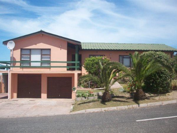 Bluewater Bay, Saldanha - ZAF (photo 1)