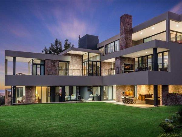66 Silverboomkloof, Somerset West - ZAF (photo 1)