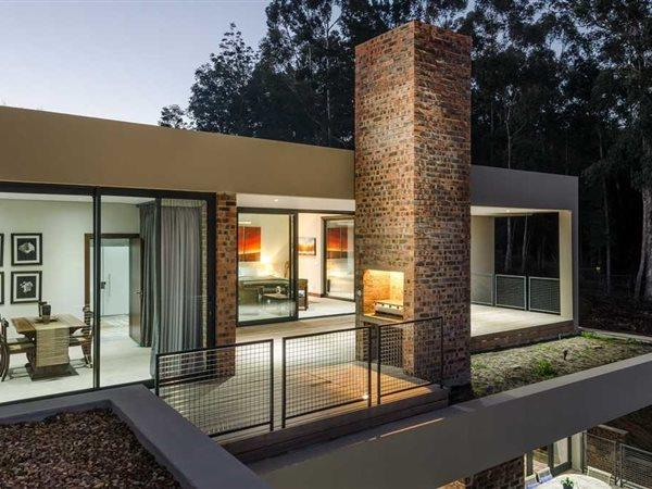 66 Silverboomkloof, Somerset West - ZAF (photo 5)