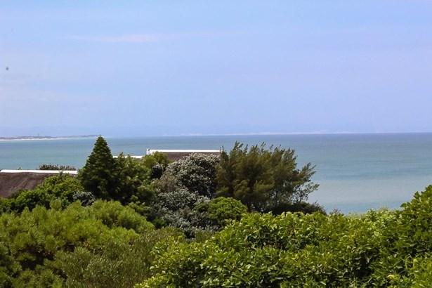 8 Sardinia, Santareme, St Francis Bay - ZAF (photo 5)