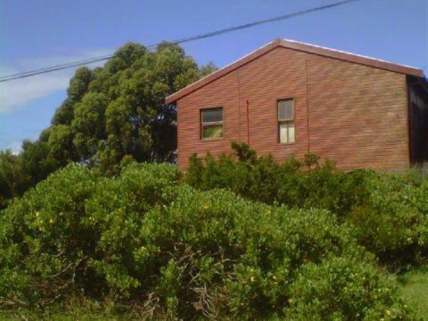 2036 Delport, Bettys Bay - ZAF (photo 1)