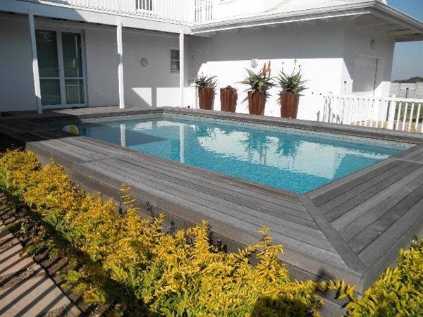 195 Sea View, Tinley Manor, Ballito - ZAF (photo 1)