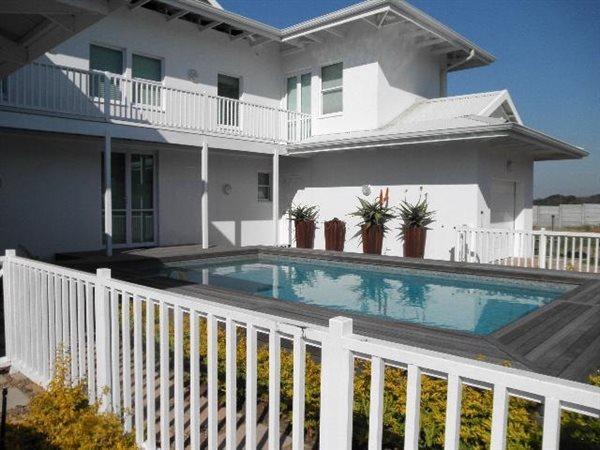195 Sea View, Tinley Manor, Ballito - ZAF (photo 2)
