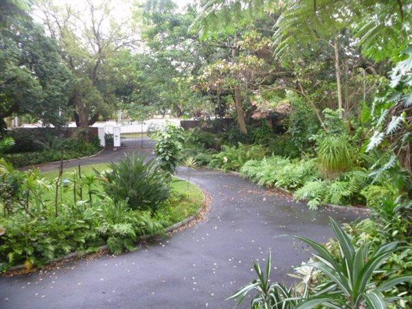 Durban North - ZAF (photo 3)