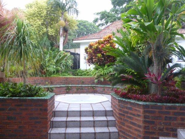 Durban North - ZAF (photo 5)