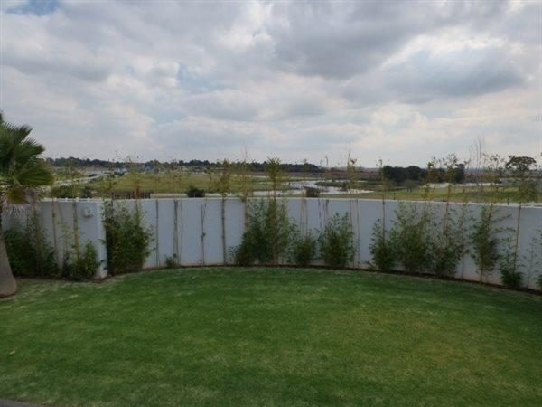 ----- Estate Dunb, Bredell, Kempton Park - ZAF (photo 5)