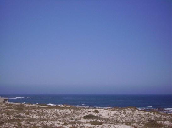 Port Nolloth - ZAF (photo 5)
