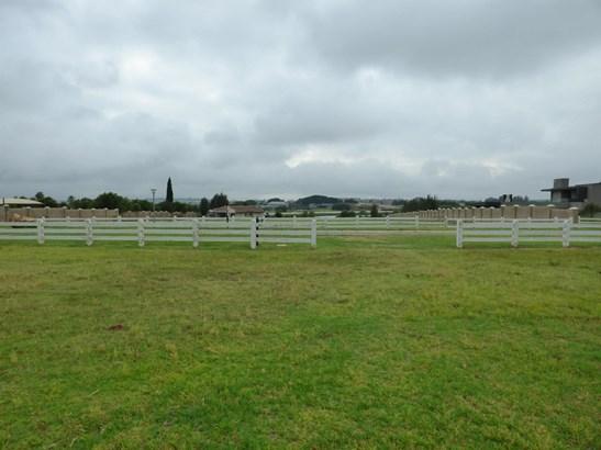 16 Elliodor, Bredell, Kempton Park - ZAF (photo 1)