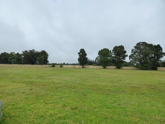 16 Elliodor, Bredell, Kempton Park - ZAF (photo 2)