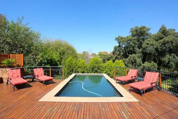 27 St Patrick, Houghton Estate, Johannesburg - ZAF (photo 3)