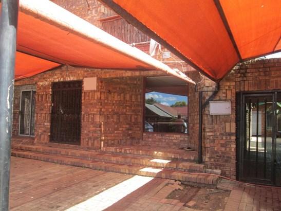 Gezina, Pretoria - ZAF (photo 2)