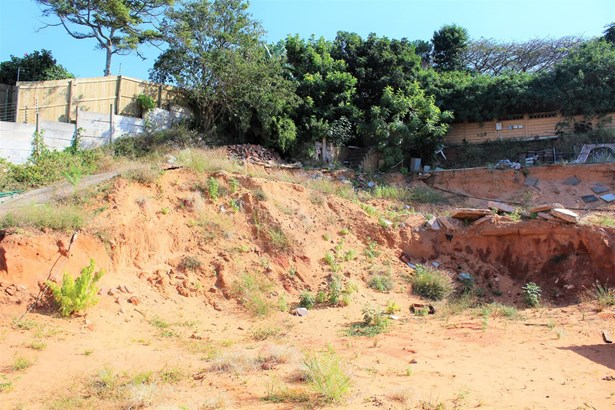 27 Sylvan, Herrwood Park, Umhlanga - ZAF (photo 3)