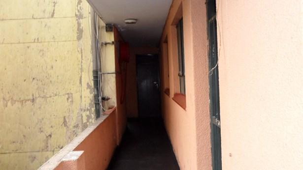 Berea, Johannesburg - ZAF (photo 3)
