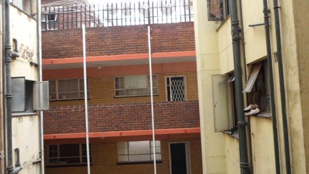 Berea, Johannesburg - ZAF (photo 5)