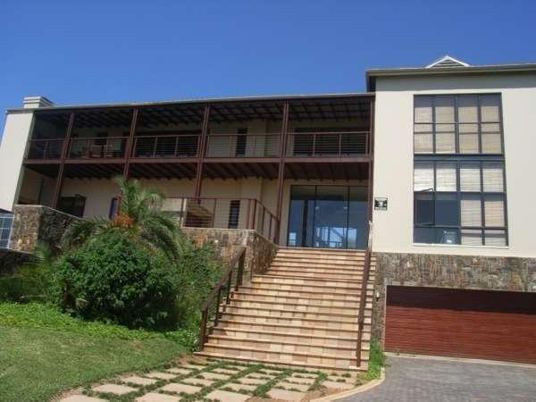 399 Whetherley Cresent, Zinkwazi, Zinkwazi Beach - ZAF (photo 1)