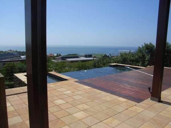 399 Whetherley Cresent, Zinkwazi, Zinkwazi Beach - ZAF (photo 3)