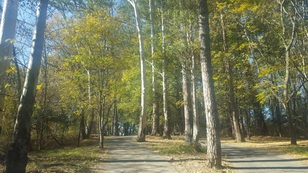 Blair Atholl Golf Estate, Lanseria - ZAF (photo 5)