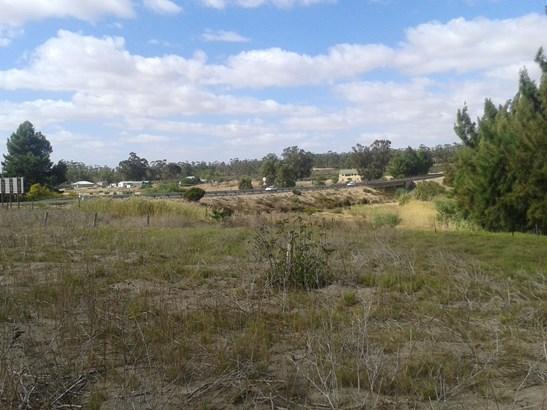 Hopefield - ZAF (photo 3)