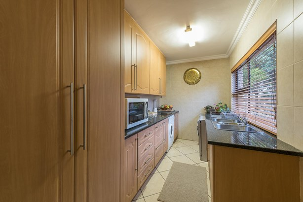 44 Cussonia, Bassonia Estate, Alberton - ZAF (photo 4)